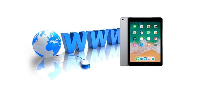 Интернет для планшета - тарифы Теле2